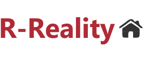 R-Reality